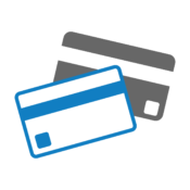 pro-veding-icons_payment