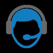 pro-veding-icons_service-hotline