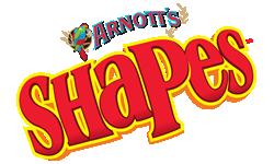 arnotts-shapes