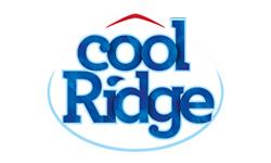 cool-ridge