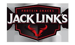 jl-protein-snacks