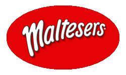 malteers