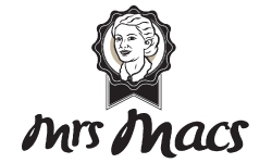mrs.macs