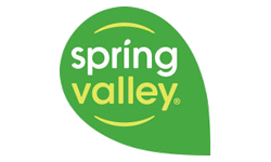 spring-valley
